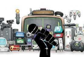 Perché i videogiochi non vengono doppiati in italiano? | Parliamone