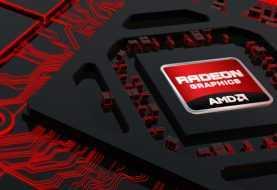 AMD Radeon RX500: lista dei modelli in arrivo