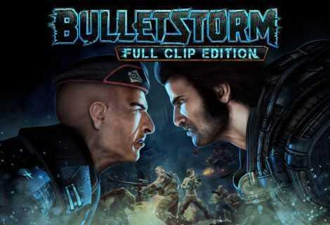 Bulletstorm Full Clip Edition, successo o seconda occasione sprecata? | Recensione