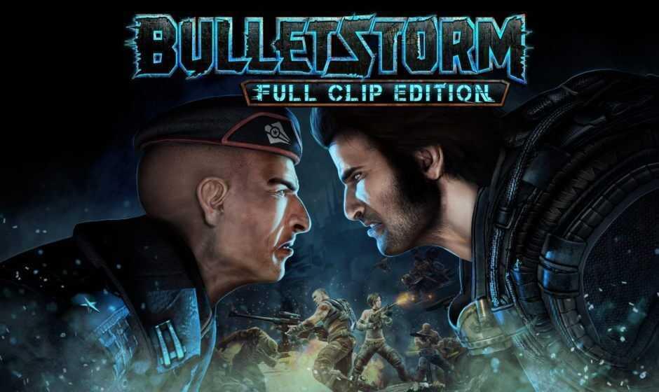 Recensione Bulletstorm Full Clip Edition, successo o seconda occasione sprecata?