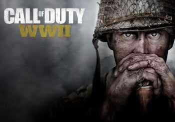 Videogiocare sta diventando una professione? Il caso COD WWII