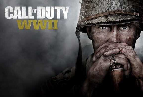 Call of Duty: World at War II, novità sul nuovo capitolo di Activision
