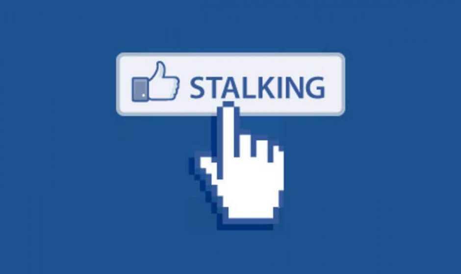 Come riconoscere un maniaco in chat: 15 cattivi segnali