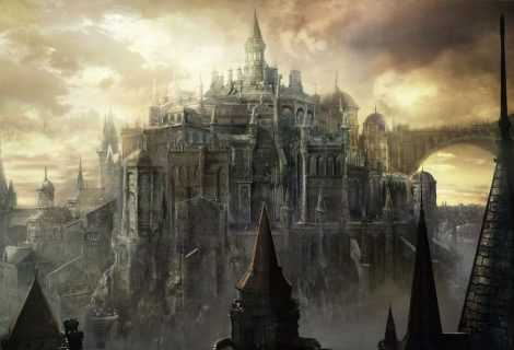 Dark Souls III: The Ringed City | Recensione