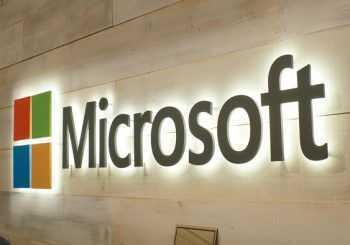 Microsoft Build 2018: nuovo programma AI for Accessibility