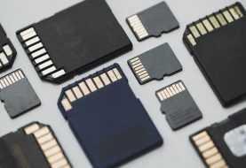 Migliori schede SD e schede microSD | Ottobre 2020