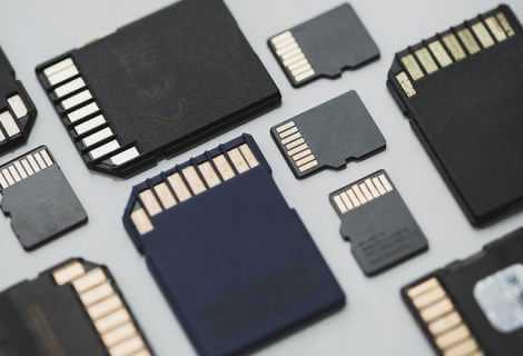 Migliori schede SD e schede microSD | Luglio 2020