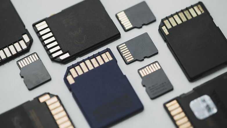 Migliori schede SD e schede microSD | Aprile 2021