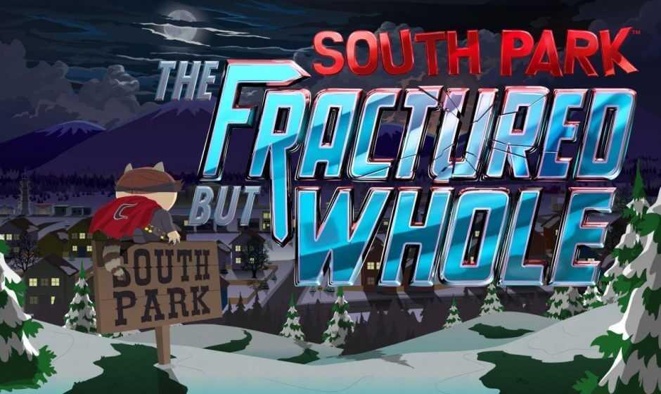 South Park: Scontri Di-Retti riceverà un Season Pass