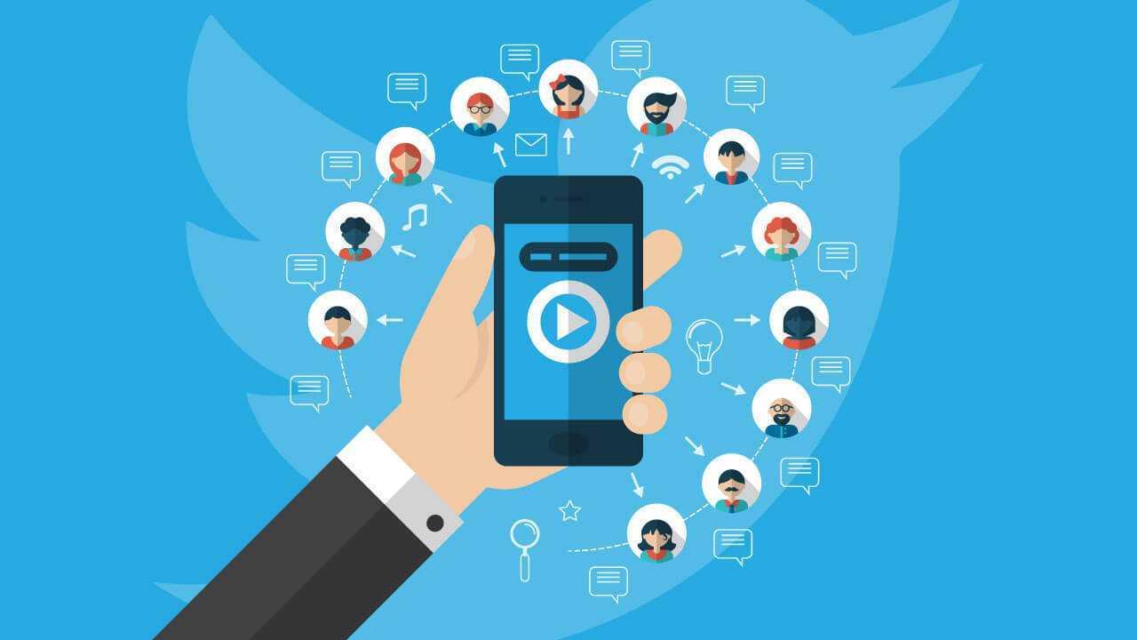 Come e quanto i Social Network ci hanno cambiato la vita