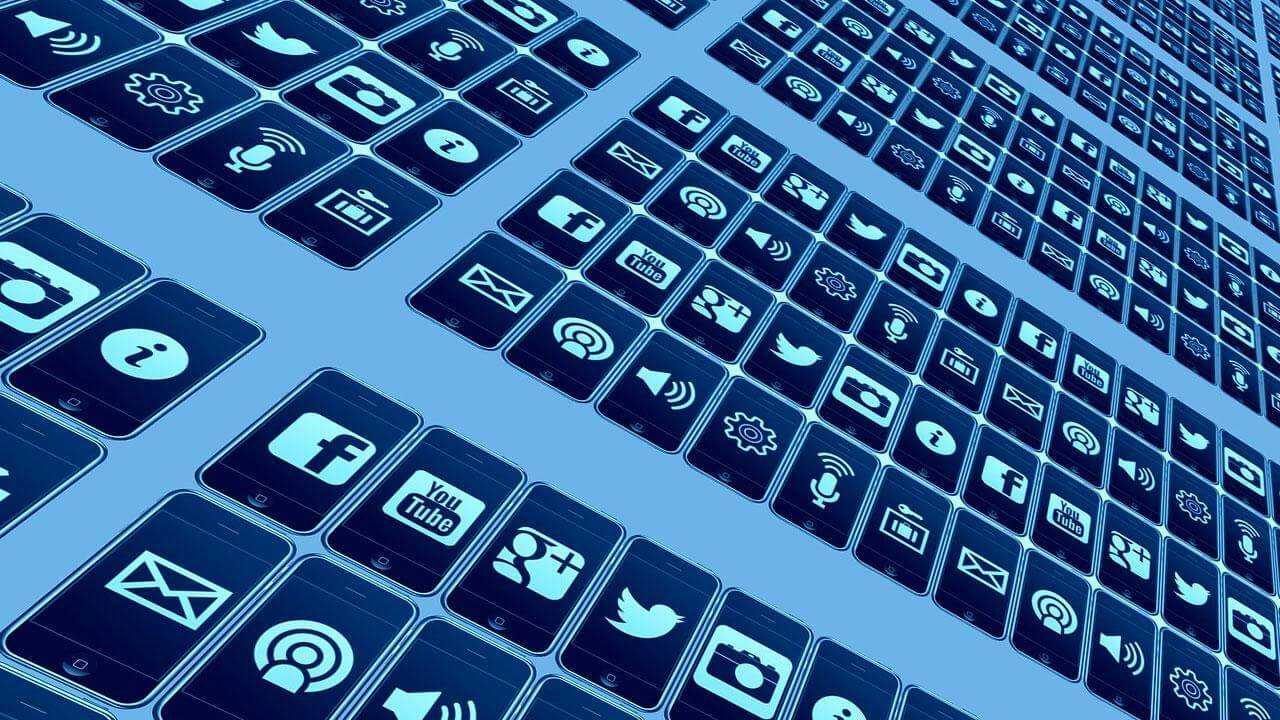 Vetrya, nuovo contratto con la società americana Digital Hub