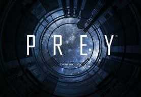 Prey: lo sparatutto horror innovativo? | Recensione