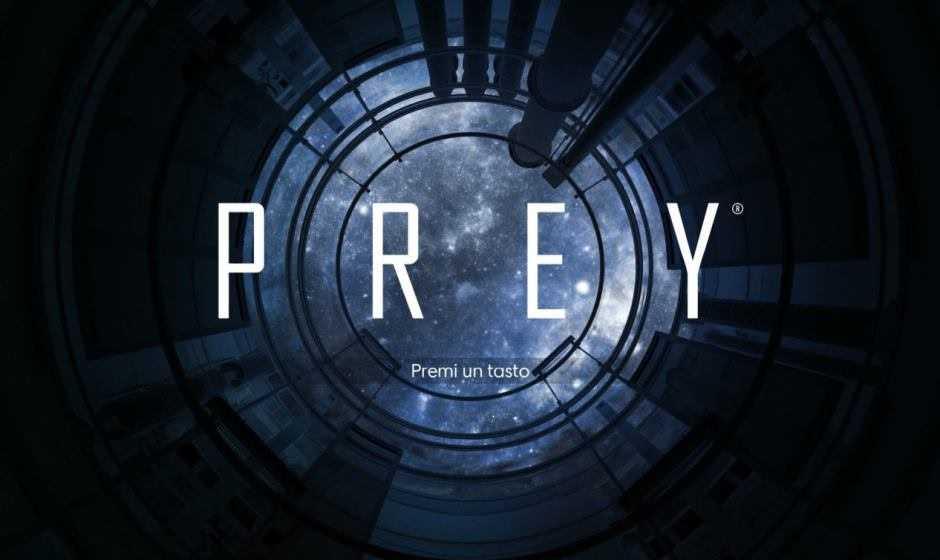 Recensione Prey: lo sparatutto horror innovativo?