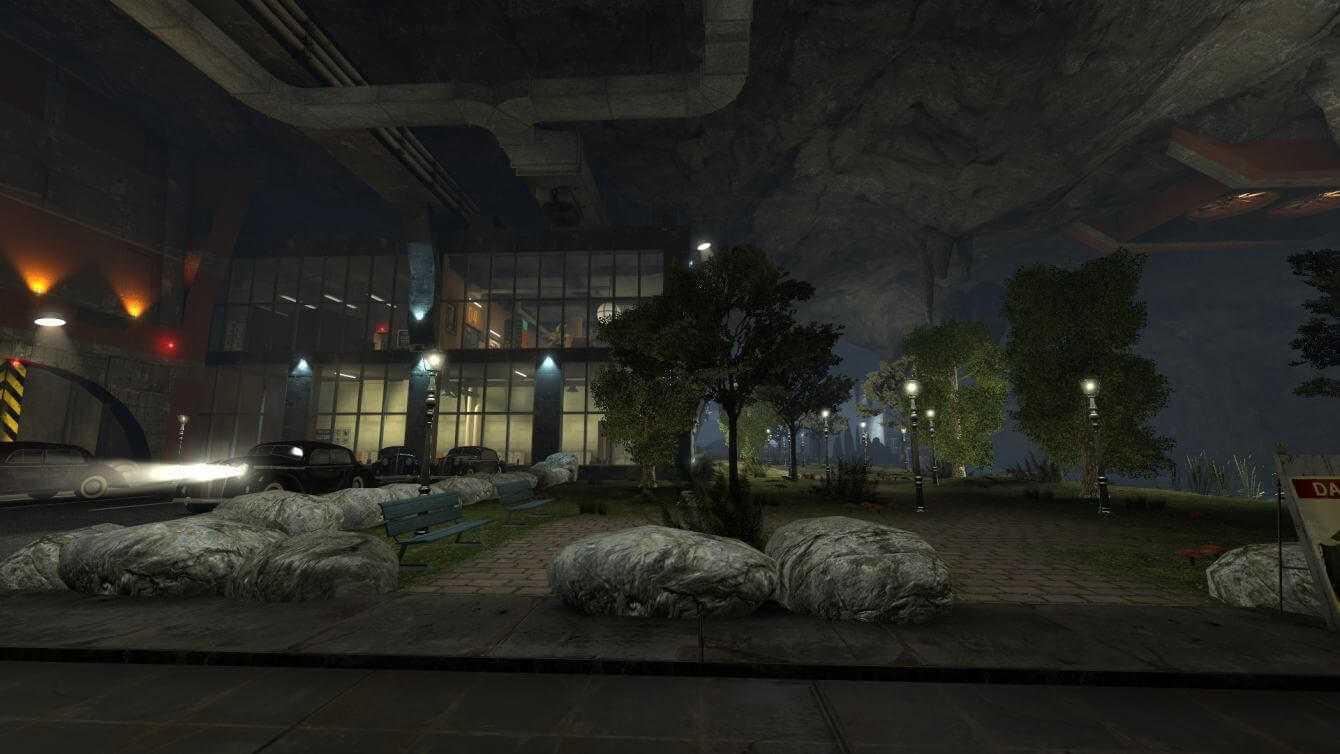Recensione Portal Stories: Mel, il Portal 3 che non è mai uscito