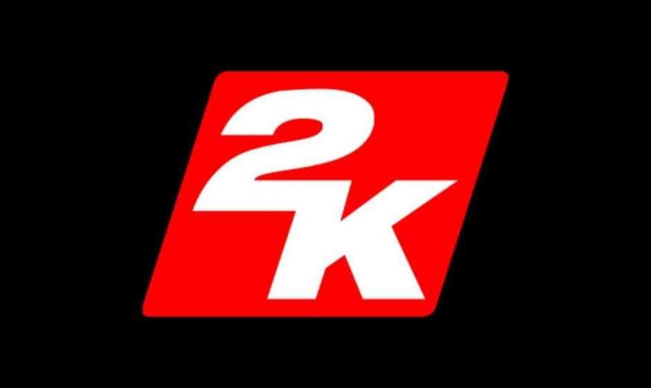 2K si scusa per gli attacchi hacker