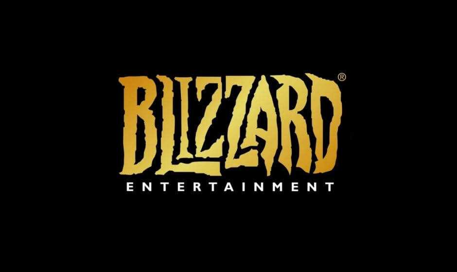 BlizzConline: rivelato il calendario ufficiale