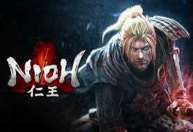 "Nioh, il ""souls like"" di Team Ninja | Recensione"