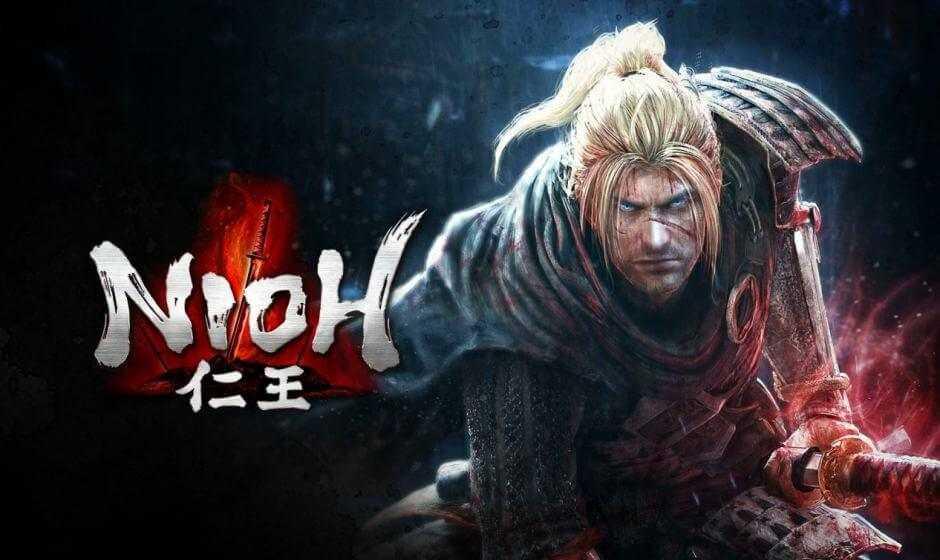 Defiant Honor: il nuovo DLC di Team Ninjia in arrivo per Nioh