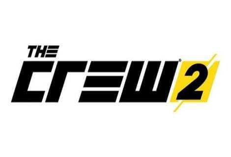 The Crew 2: disponibile il quarto aggiornamento gratuito del titolo