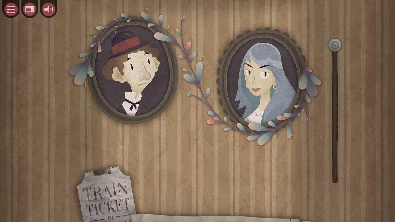 Recensione The Franz Kafka Videogame: un'avventura nell'universo surrealista