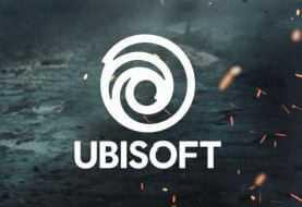 """Ubisoft: i dipendenti protestano nuovamente nei confronti del colosso per ragioni di discriminazione """"interna"""""""