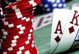 Guida al Blackjack: le basi e alcune facili strategie da applicare