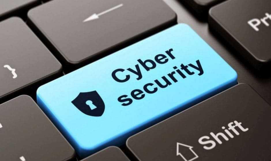 Cybersicurezza, crimini ancora in aumento