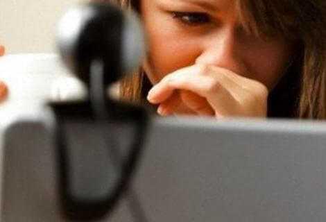 Il cyberbullismo, una realtà dei nostri tempi | Parliamone