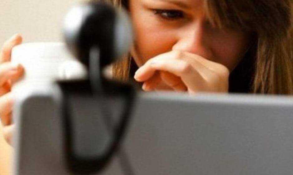 Il cyberbullismo, una realtà dei nostri tempi   Parliamone