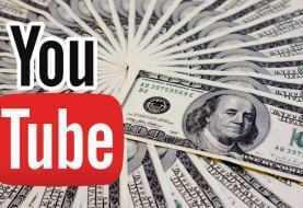 Famosi grazie a YouTube? Gente da odiare!
