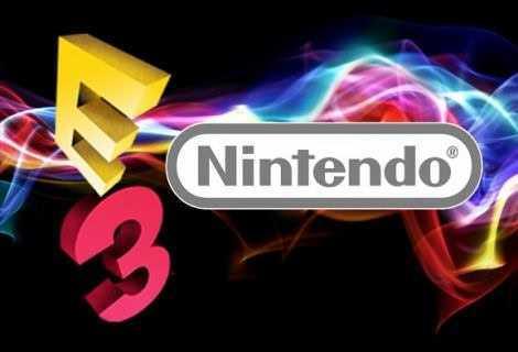 Nintendo non sarà presente all'E3 2020?