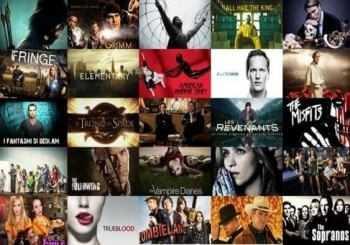Serie TV: le nuove uscite e le nuove stagioni [Maggio 2018]