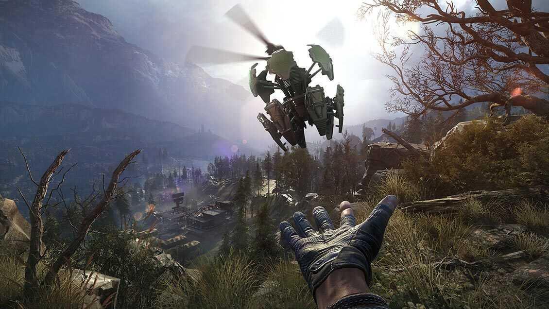 Recensione Sniper Ghost Warrior 3: un titolo dimenticabile