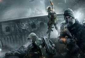 Tom Clancy's The Division: un gioco da avere assolutamente?