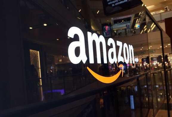 Amazon Cyber Monday 2020: migliori offerte e sconti