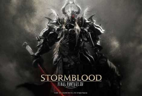 Final Fantasy XIV: Stormblood | Recensione