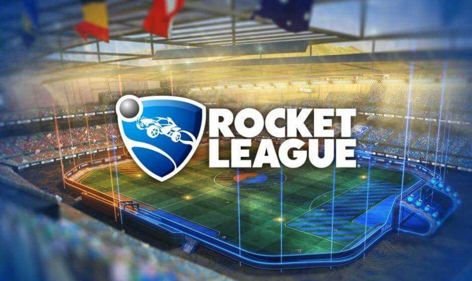 Rocket League: le recensioni negative placate da Steam
