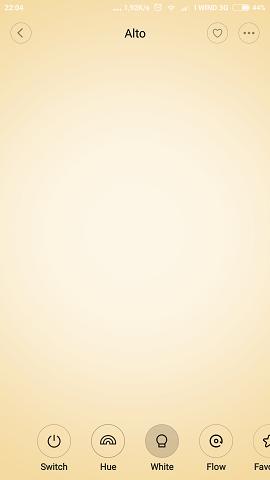 Recensione Xiaomi Mi Yeelight, lampadina smart dal prezzo contenuto