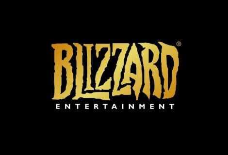 Blizzard: il director di Overwatch Jeff Kaplan lascia il team