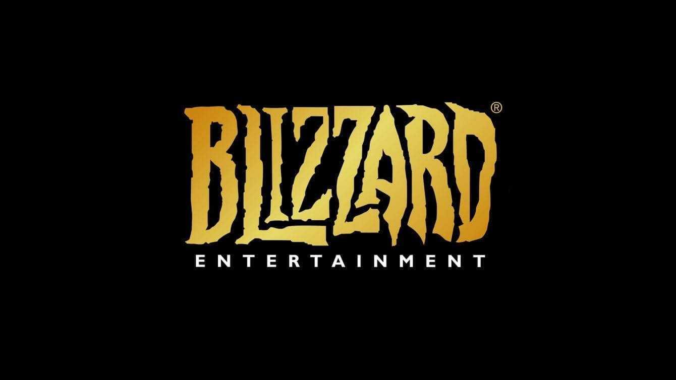 Overwatch 2: il produttore esecutivo lascia il team di sviluppo
