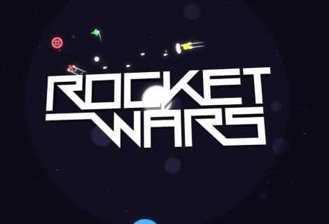 Recensione Rocket Wars: un déjà vu sicuramente evitabile
