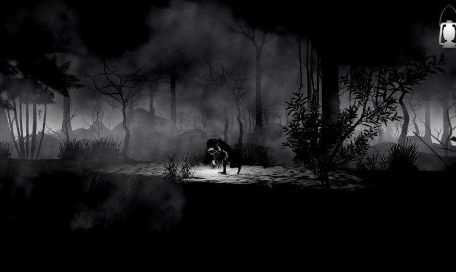 Recensione Lithium Inmate 69, un misto tra horror e puzzle-game