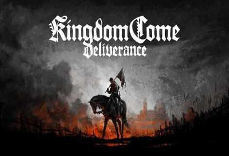 Arriva la Royal Collector's Edition di Kingdom Come Deliverance