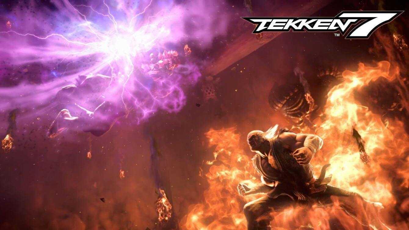 Recensione Tekken 7: è tornato il re dei picchiaduro?