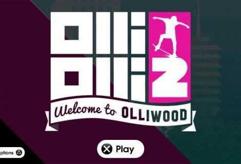 Un videogioco memorabile: OlliOlli 2 e Stories   LIFEinGAMES