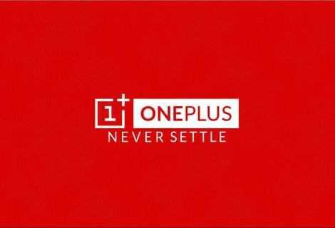 OnePlus 6 e OnePlus 6T: aggiornamento Android 10