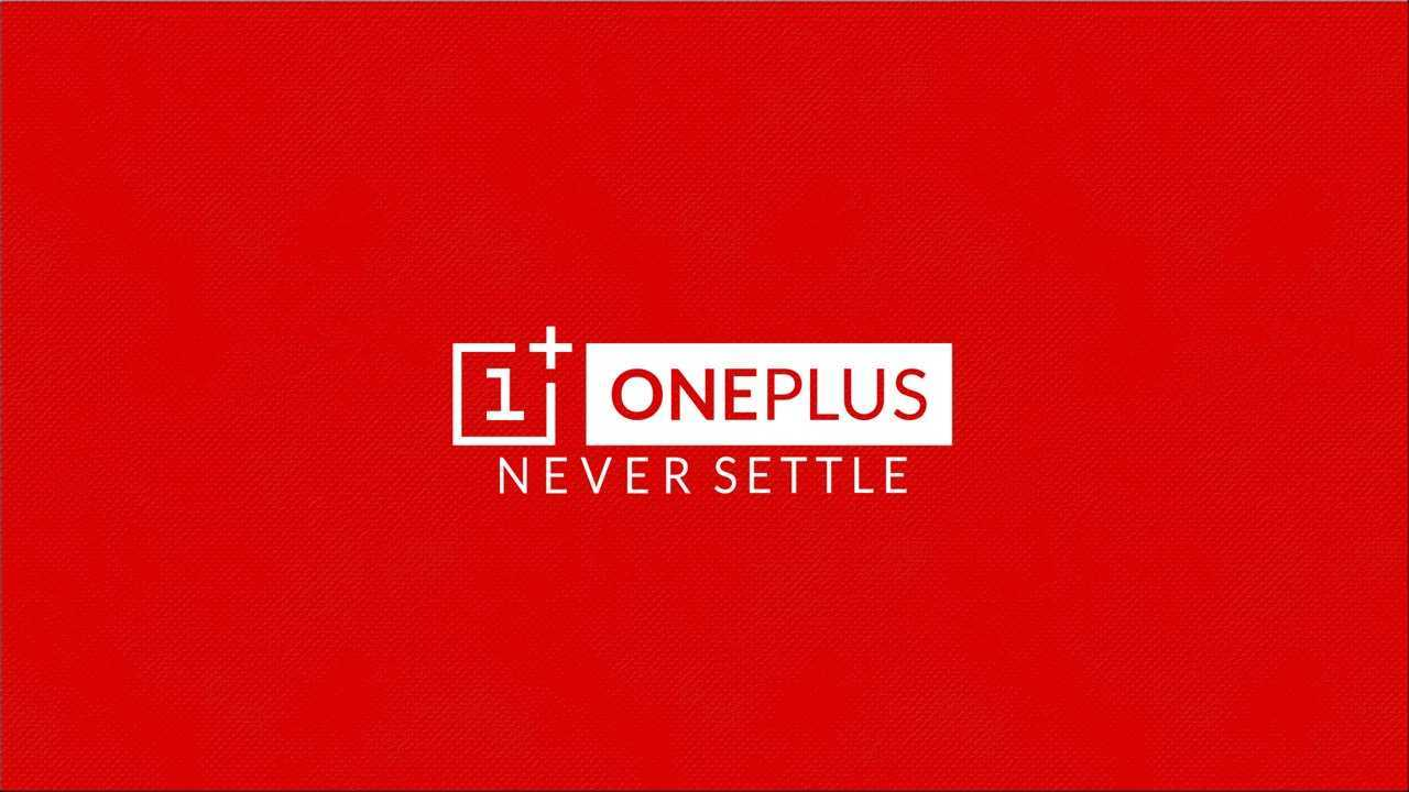 "OnePlus Nord: svelata la nuova linea di smartphone ""economici"""