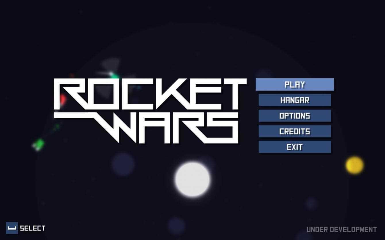 Rocket Wars: un déjà vu sicuramente evitabile | Recensione