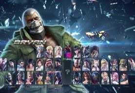Tekken 7: i migliori personaggi per iniziare   Guida