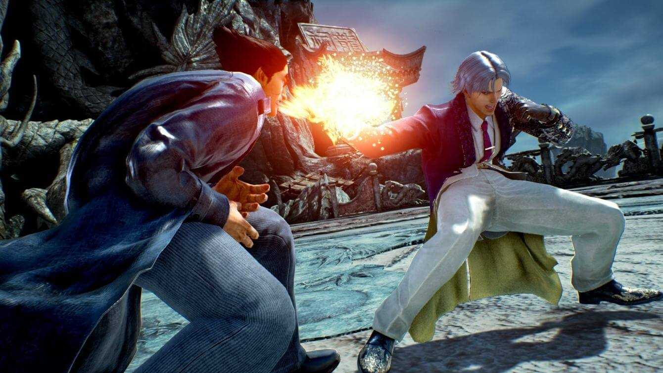 Tekken 7: i migliori personaggi per iniziare | Guida
